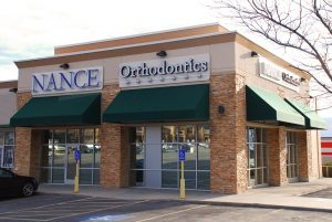 Nance Orthodontics - Utah